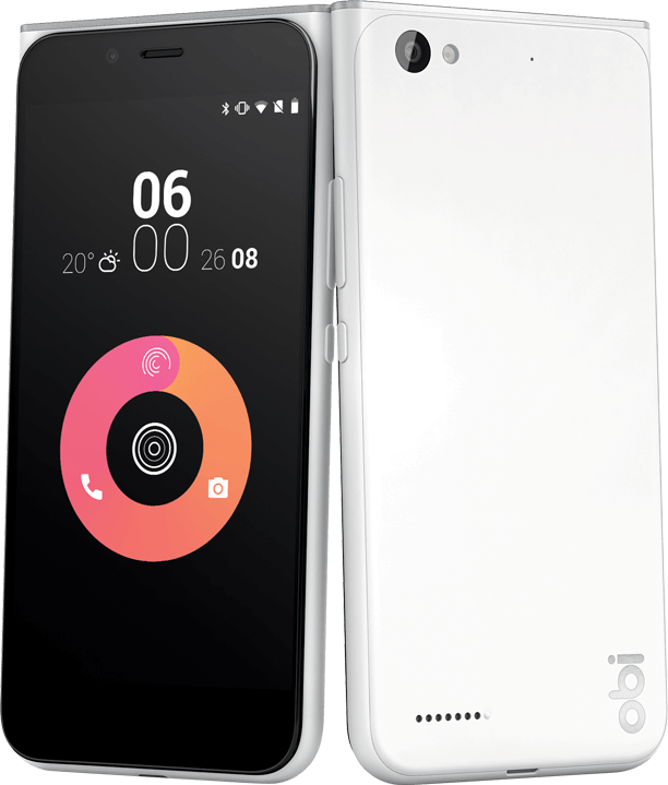 Obi MV1 Launched in Nepal: Price, Specifications, and More