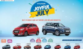 Hyundai Nepal Brings Joyful July Offer