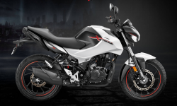 Hero Xtreme 160R, Hero's First 160cc Bike Launching Soon: Heads Will Turn, Hearts Will Race!