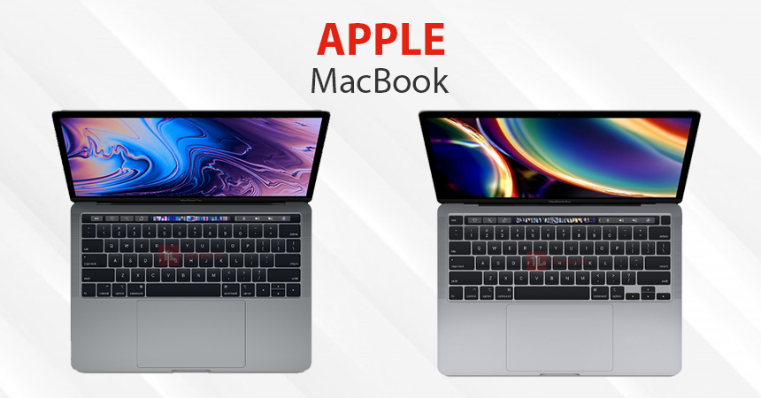 apple macbook pro price in nepal
